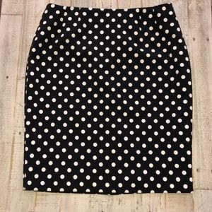 Kasper Skirt